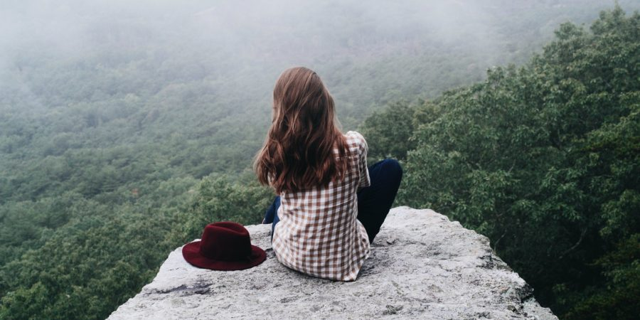 Signs that you are likely to be single forever