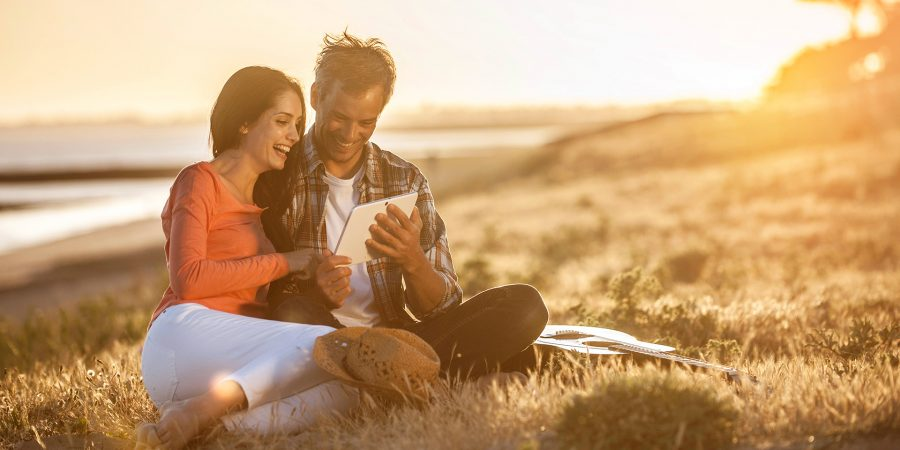9 Dating Tips for Successful Relationships