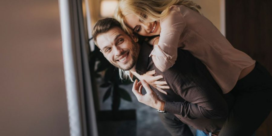 How to Know if You Have Found Your Life Partner